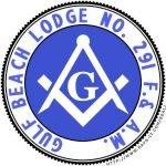 Logo-Gulf Beach Lodge