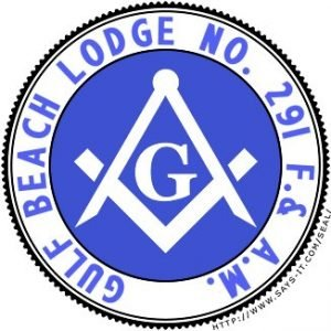 Logo-Gulf Beach Lodge
